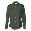 13v0002-van-heusen-women-forest-shirt