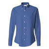 13v0002-van-heusen-women-blue-shirt