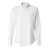 13v0002-van-heusen-women-white-shirt