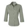 13v0527-van-heusen-women-forest-shirt