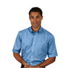 13v0532-van-heusen-light-blue-twill-shirt