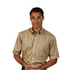13v0532-van-heusen-light-brown-twill-shirt