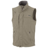 columbia-beige-ridge-vest