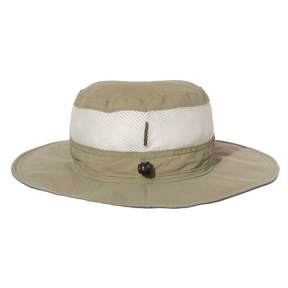 Columbia Men's Sage Bora Bora Booney Bucket Hat