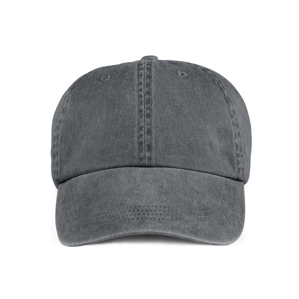 d53cbe13f71 Anvil Custom Dad Hats  amp  Low-Profile Caps