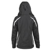 Columbia Women's Black Blazing Star 3-in-1 Interchange Jacket