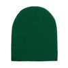 1500-yupoong-forest-knit-cap