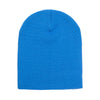 1500-yupoong-light-blue-knit-cap