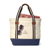 1500-heritage-supply-navy-tote