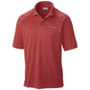 columbia-red-tackle-ss-polo