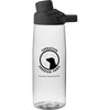 1512001075-camelbak-white-chute-bottle