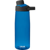 CamelBak Oxford Chute Mag .75L Bottle