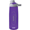 1512001075-camelbak-purple-chute-bottle