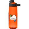 1512001075-camelbak-orange-chute-bottle