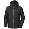 columbia-black-mount-stretch-jacket