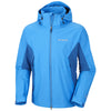 columbia-blue-mount-stretch-jacket