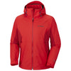 columbia-red-mount-stretch-jacket
