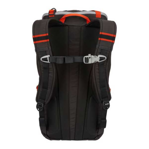 Mountain Hardwear Shark Hueco 20 Backpack