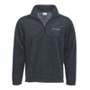 columbia-charcoal-dotswarm-fleece