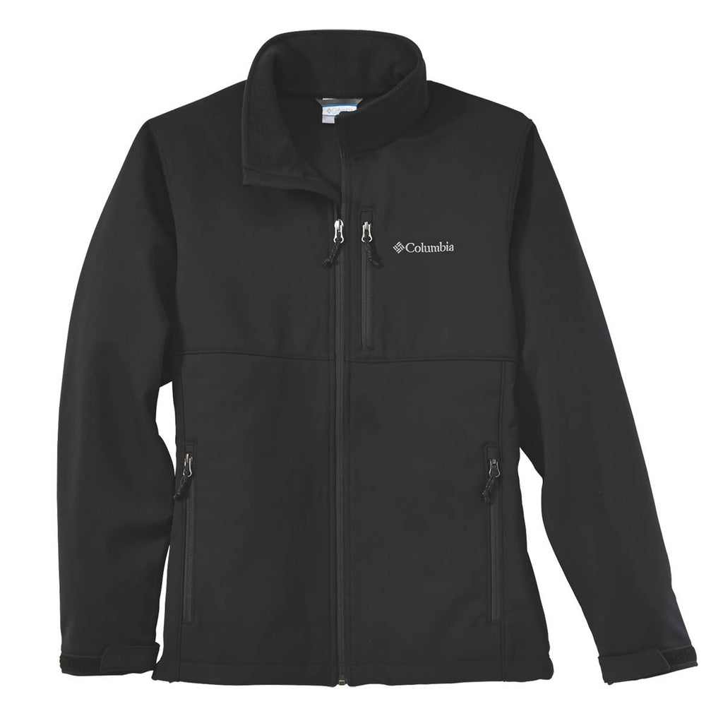 fantasiacontest.cf: Find the best deal on Columbia Jackets.