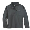 columbia-charcoal-ascender-softshell