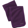 155681-columbia-purple-fleece-scarf