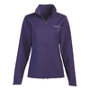 columbia-purple-kruser-softshell
