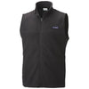 156758-columbia-black-fleece-vest