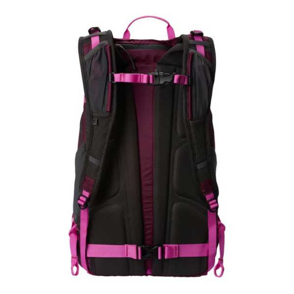 Mountain Hardwear Dark Raspberry Kapalina 22 Backpack