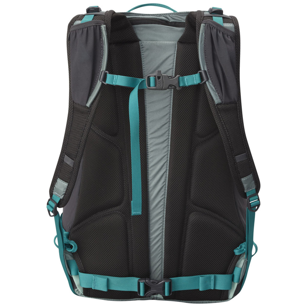 Mountain Hardwear Ice Shadow Kapalina 22 Backpack