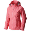 1572591-mountain-hardwear-women-pink-jacket