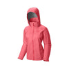 Mountain Hardwear Women's Paradise Pink Plasmic Ion Jacket