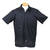dickies-navy-short-sleeve-shirt