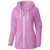 columbia-womens-purple-zip-hoodie
