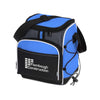 15857-koozie-blue-bungee-kooler-bag