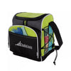 15857-koozie-light-green-bungee-kooler-bag