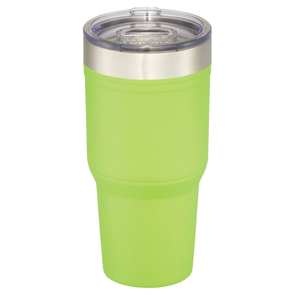 Arctic Zone Lime Titan Thermal HP Copper Tumbler 30oz