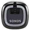 Sonos Black Play:1 Wireless Speaker