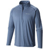 1654391-columbia-blue-half-zip