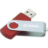 1695-91-leeds-red-flash-drive