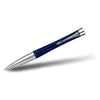 11418-parker-navy-urban-gel-pen