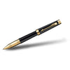 1759822-parker-gold-lacquer-rollerball-pen