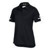 1793-adidas-women-black-polo