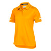 1793-adidas-women-gold-polo