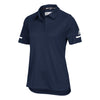 1793-adidas-women-navy-polo