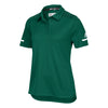 1793-adidas-women-forest-polo