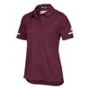 1793-adidas-women-maroon-polo