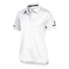 1793-adidas-women-white-polo