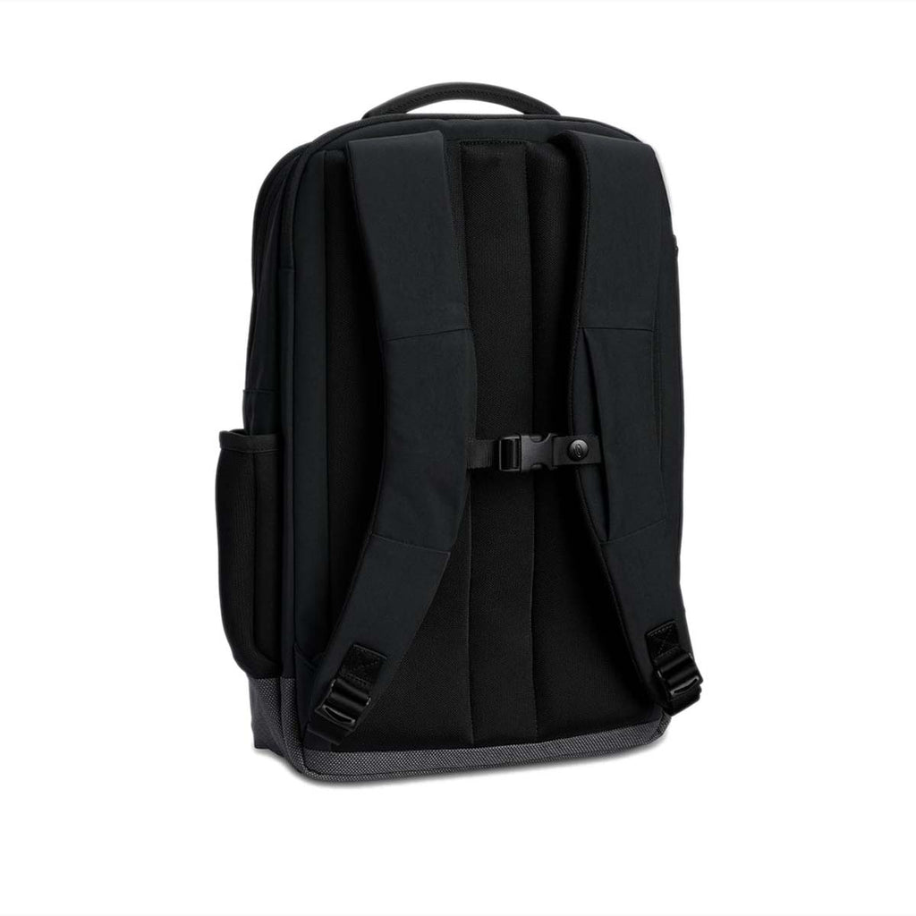 189660a2572 TimBuk2 Twilight Authority Pack - 17