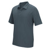 adidas-grey-game-polo